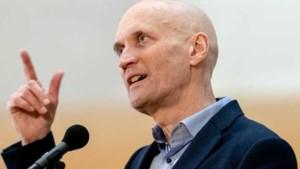 Ziekenhuisbaas Kuipers bezorgd: 'Nú zijn we nog op tijd om in te grijpen'