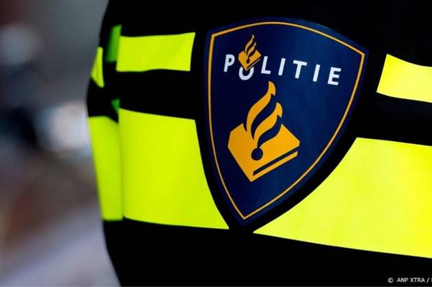 Agent schiet 32-jarige man uit Venray in been bij politiebureau in Den Bosch