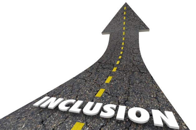 Gemeente Beesel en Synthese organiseren digitale bijeenkomst over inclusiviteit