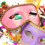 Maasjoerts roert zich in de aanloop naar carnaval