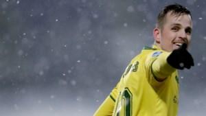 Podcast: 'Drie Limburgse clubs in kwartfinale KNVB-Beker zou fantastisch zijn'