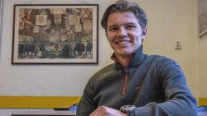 Idee van 18-jarige Heerlenaar Max Housen is opgepikt in landelijk verkiezingsprogramma CDA