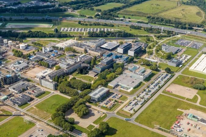 Britse plasticrecycler naar Chemelot Campus; investering in demofabriek vergt 25 miljoen euro