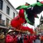 Kick Out Zwarte Piet richt pijlen op carnaval: kostuums van indianen, Chinezen en kannibalen 'racistisch en kwetsend'