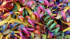 Carnavalsvereniging De Wuif organiseert online activiteiten