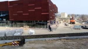 Flater met legeskosten kost Valkenburg bijna half miljoen en mogelijk nog veel meer