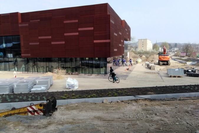 Flater rond vergunningen kost Valkenburg bijna half miljoen en mogelijk nog veel meer