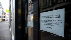 CDA en VVD Landgraaf: pleidooi om lokale ondernemers reddingsboei toe te gooien