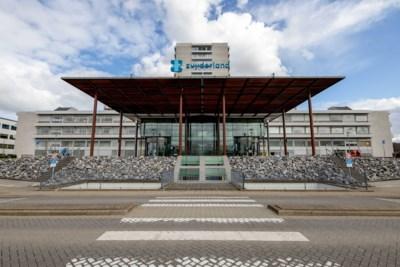 Opnamestop in Zuyderlandziekenhuis Heerlen opgeheven