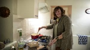 Bon appétit: wereldsoep met Limburgse bekroning