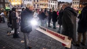 Omstreden corona-uitspraken Limburgse arts kunnen gevolgen hebben voor zijn BIG-registratie: antwoord op drie vragen