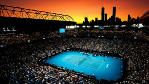 Column: De Australian Open is dit jaar geen 'Happy Slam'