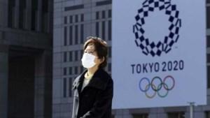 Japanse regering: 'Vaccinatie géén voorwaarde voor deelname Olympische Spelen'