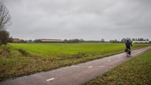 Heeft de wethouder de raad om de tuin geleid over bedrijventerrein De Spurkt in Venray?