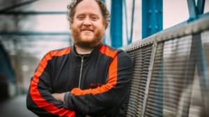 Tim Op het Broek uit Roggel in race voor Zilveren Radio Ster