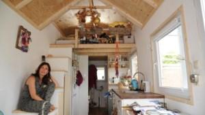 Tiny houses als tijdelijke oplossing voor woningnood in Voerendaal