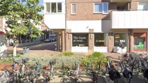 Retail Innovation Center Roermond gaat voorlopig in digitale vorm verder; pand in binnenstad wordt verlaten