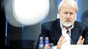 Van Dissel: 'Vaccin mogelijk niet bestand tegen buitenlandse coronamutant'