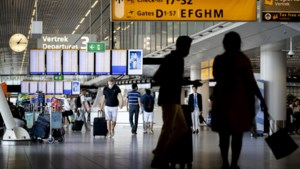 Vorig jaar 50.000 door corona gestrande Nederlanders teruggehaald