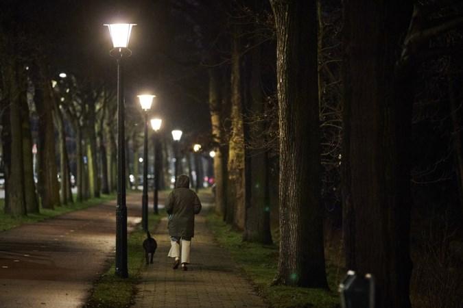 Invoeren avondklok: Limburg draait voor een groot deel gewoon door