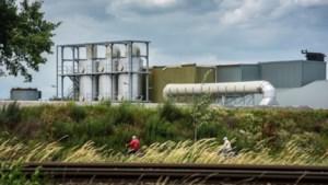 Horst wil niet dat mestfabriek Willems mag uitbreiden