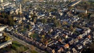 'Kans op leegstand neemt toe door veel te ambitieuze woningbouwplannen Maastricht'