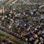 Woningcorporaties waarschuwen: de kans op leegstand neemt toe door de veel te ambitieuze woningbouwplannen van Maastricht