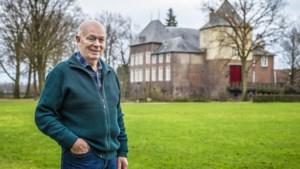 Ton van Daelen verdiepte zich in de familie Van Erp en band met Baarlo: 'Als historicus kom je hier in een gespreid bedje terecht'