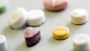 Celstraffen van producenten van synthetische drugs in Heerlen en Kerkrade blijven staan, maar worden wel verlaagd