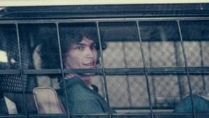 Filmrecensie 'Night Stalker: The Hunt for a Serial Killer': alleen voor kijkers met een sterke maag