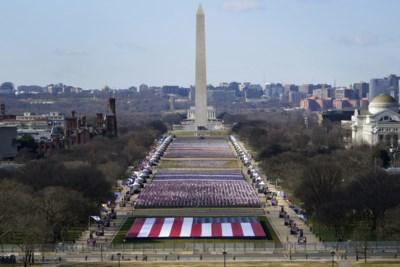 Wat kunnen we vandaag verwachten bij de inauguratie van Joe Biden als 46ste president van Amerika?