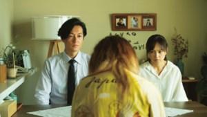 Filmrecensie 'True Mothers': twee moeders, één zoontje