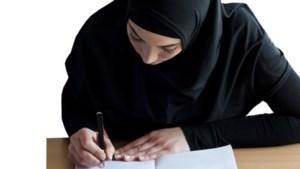 Omwonende: islamitisch meisjesinternaat kan best goed zijn, maar niet in deze wijk