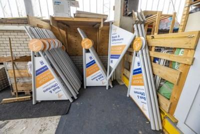Gekte creëert krapte: aanbod koopwoningen in Limburg zakt naar dieptepunt