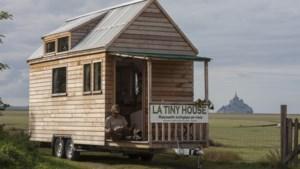 Twee locaties in Meerssen nader onderzocht als plek voor tiny houses