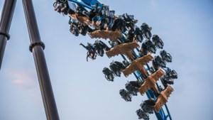 Miljoenenverlies voor attractiepark Toverland door corona