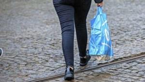 Vordering om boodschappen terecht: 'Vrouw verzweeg ook dure auto en motor'