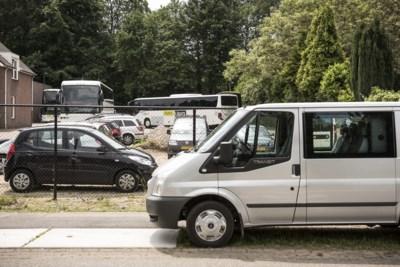 Taxi Horn Tours verzet zich tegen faillissement