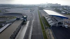 Zo houdt corona de Formule 1 ook in 2021 in de greep. Krijgen we nu wel een race op Zandvoort?