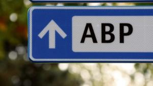Vermogen ABP groeit in 'uitzonderlijk jaar', definitief geen korting van pensioenen in 2021