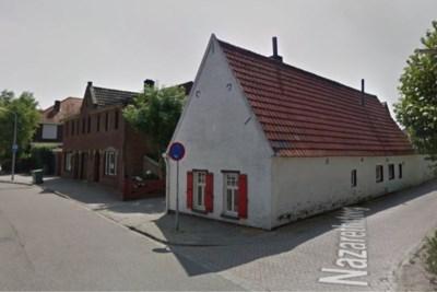 College: stadsboerderij in Weert heeft geen monumentale waarde en mag plat