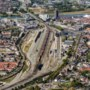 De droom van Venlo: van eindpunt boemel naar internationale draaischijf