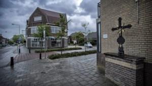 Raad Landgraaf wil dat de inwoners van Oud Nieuwenhagen beter worden ingelicht over sloopplannen in de wijk