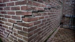 Gedupeerden verzakkingen A2-tunnel genegeerd in onderzoek naar schade aan hun huizen
