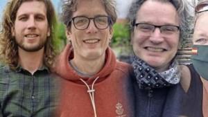 Nederlanders in Europa over avondklok: 'Het is verdomde lastig'