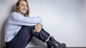 Hockeyinternational Kyra Fortuin vindt de coronacrisis confronterend: 'Je wereld is opeens heel klein'