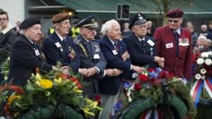Amerikanen maken documentaire over Monument van Verdraagzaamheid in Haelen