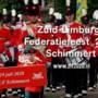 Slecht nieuws voor 'sjutte': wederom streep door Zuid-Limburgs Federatiefeest