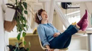 Luister jij ook regelmatig naar podcasts? Doe mee aan onze anonieme enquête (3 min.)