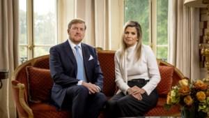 Roddels uit de showbizzwereld: hebben Willem-Alexander en Máxima het nog wel leuk met elkaar?